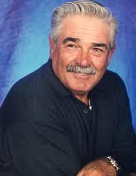 Obituary for Donald Eugene Porter   California Funeral Alternatives