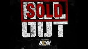 Aew Liacouras Center Seating Chart 2 Tickets All Elite Wrestling Aew Full Gear Front Row W Vip