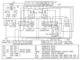 heat pump wiring diagram. Modren Wiring Janitrol Air Conditioner Wiring Diagram Simplified Shapes Goodman Rheem Heat  Pump Thermostat For Ac And A
