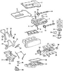 wiring diagram albatross gk007m wiring wiring diagrams and pictures wiring diagram albatross gk m description 2002 lincoln ls engine removal 2002 image about wiring