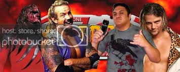 MD 25 - David Cougar and TM vs Zander Young and Frankie Smith   WrestleZone  Forums
