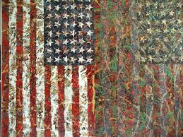 flags 1994