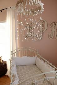 lighting for baby room. obviously my daughteru0027s nursery will have a crystal mobile itu0027s like mini chandelier lighting for baby room