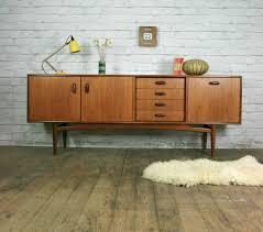teak retro furniture. G-PLAN RETRO VINTAGE TEAK MID CENTURY SIDEBOARD EAMES ERA 1950s 60s Teak Retro Furniture D