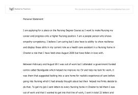 Wwwisabellelancrayus Prepossessing Free Resume Templates Excel Pdf     Tumblr