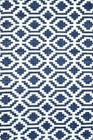 blue and white area rugs blue and white rug apricot home navy white indoor outdoor blue