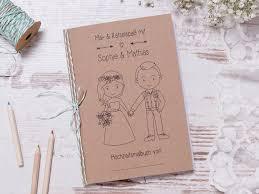 Tolle Hochzeitsideen Von Etsy Und 1 X 1 250 Gutschein