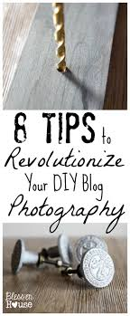 it can be so overwhelming trying to figure out how to create that wow factor but truthfully diy home decor blogs with great photography are blogs that