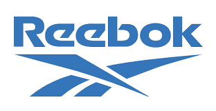 Reebok Logo PNG Transparent Reebok Logo.PNG Images. | PlusPNG