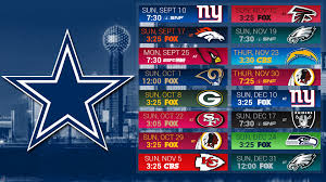 1920x1080 dallas cowboys desktop 2017 schedule wallpaper city central