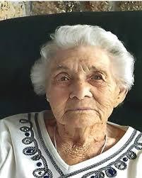 Remembering Jocey Elizabeth Field (Mills)   Obituaries – Crippin Funeral  Home