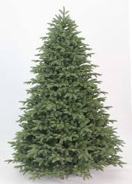Cypress Spruce Artificail Christmas TreeArtificial Blue Spruce Christmas Tree