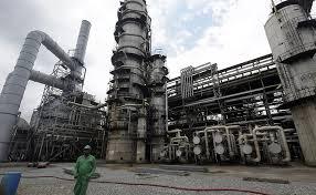 """Résultat de recherche d'images pour """"petrole nigeria"""""""