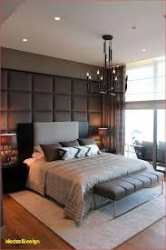Traditional modern bedroom ideas Sets Master Bedroom Ideas Traditional Elegant Luxury Small Modern Bedroom Decorating Ideas Home Design Tuuti Piippo Master Bedroom Ideas Traditional Semaltwebsiteanalyzercom