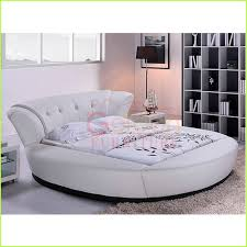 Modern White Leather Round Beds For Kids - Buy Round Beds For Kids,Round  Beds For Kids,Round Beds For Kids Product on Alibaba.com