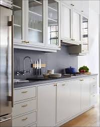white cabinet handles. Kitchen:White Cabinet Knobs And Pulls Cabinets With Gold Kitchen Hardware Handles White I