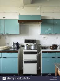 1950 Kitchen Furniture 1950 Kitchen Furniture Modroxcom