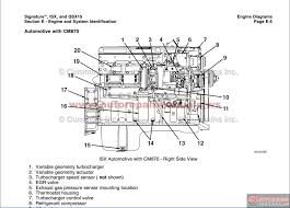 images of cummins isb engine wiring harness diagram wire diagram wiring diagram cummins wiring diagram cummins n14 ecm wiring diagram wiring diagram cummins wiring diagram cummins n14 ecm wiring diagram