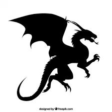 龍 に関するベクター画像写真素材psdファイル 無料ダウンロード