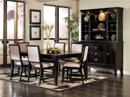 ashley furniture dining room set. ashley furniture white dining room sets best of set
