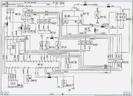 renault 11 wiring diagram auto electrical wiring diagram renault clio 3 wiring diagram pdf at Renault Clio Wiring Diagram Pdf