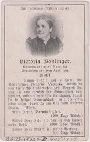 Funeral Prayer Cards Funeral Prayer Cards Victoria Bohlinger Funeral Prayer Card