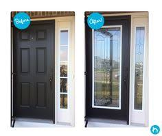 entry door glass inserts. Glass Door Inserts And Replacement For Your Front Entry