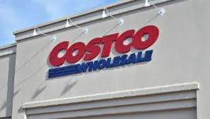 Costco Says 75 Coupons Are A Scam