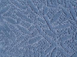 Brittany Floor Covering Los Angeles Carpet Hardwood Vinyl Tile