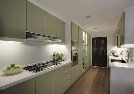 simple modern kitchen. Countertops \u0026 Backsplash Simple Kitchen Minimalist Modern Designs Good Best Ideas About