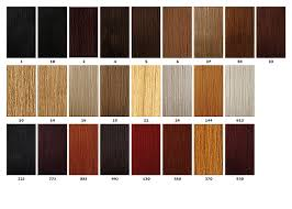Hair Extension Color Chart Hair Color Chart Hair Extension Chart And Hair Weave Color