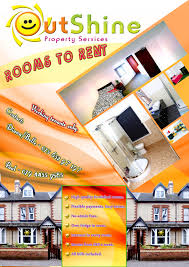 vault belinda grashion property investment and wealth mentor example of flyers letters rooms to rent