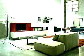 Simple Living Room Design Gorgeous Modern Living Room Decorating Ideas Pictures Home Contemporary