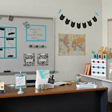 ways to decorate an office. New AssetFile Ways To Decorate An Office O