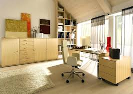 office wall prints. 8 really cool offices youcool office wall prints best home images p
