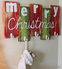 Best 25 Christmas Crafts To Sell Ideas On Pinterest  Kids Crafts Christmas Crafts For Adults Pinterest