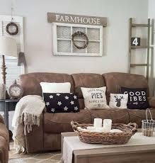 farmhouse style furniture. Farmhouse Style Living Room Furniture Fresh 35 Cozy Decor Ideas