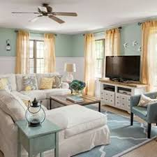 Unique Ideas Living Room Decorating Ideas On A Budget Cool Idea 1000 About Budget  Living Rooms Pinterest