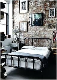 industrial bedroom ideas industrial bedroom decor ideas industrial bedroom ideas
