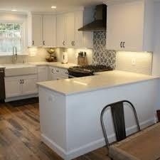 chesapeake kitchen design. Wonderful Kitchen Photo Of Chesapeake Kitchen Design  Washington DC United States In