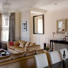 Taupe Living Room Decorating Ideas Taupe Color Living Room Manly Bedroom  Brown Wall on Taupe Living