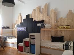 Ikea Hacks, Ikea Kura Bed
