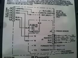 3 wire thermostat diagram wiring diagrams best dometic 3 wire thermostat wiring diagram data wiring diagram today 5 wire thermostat wiring diagram 3 wire thermostat diagram
