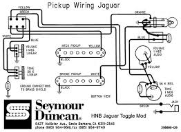 com bull view topic wiring diagram way toggle jaguar toggle mod by eleventh division llc on flickr