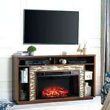 stands wayfair tv 50 inch electric fireplace reviews stand
