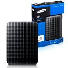 Electronics - GreatValuePlus