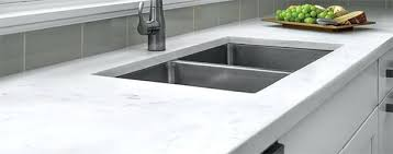 what is a solid surface countertop solid surface countertop brands solid surface countertop comparison