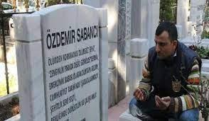 Sabancı'nın katili yakalanınca vatandaş duaya gitti - GÜNCEL Haberleri