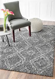 living room carpet colors wayfair rugs plush rugs bedroom rugs thick soft area rugs wayfair medallion rug soft area rugs for living room