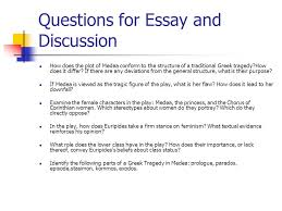 greek theater k edwards english literature and composition ppt 11 questions for essay